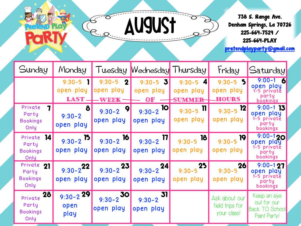 PPP August 2016 Calendar.001